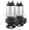 供應JYWQ100-80-30-2000-15排污泵控制櫃