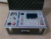 电力电缆故障高压发生器测试仪