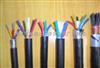 电子计算机电缆 DJFPF 天津电缆厂供应