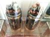 YJLV22-10KV3*185铝芯铠装高压电缆现货