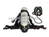 青岛消防呼吸器3C认证|呼吸器规格要求