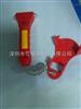AF-A01艾瑞Z新带钢丝报警安全锤