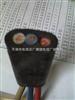 小猫牌电缆厂家 YQSB 防水橡套电缆