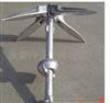 G230供应救生艇抓钩(手锚),抓钩,金属抓钩