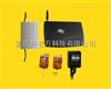 GSM电力变压器防盗报警器