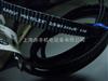 6/11M2000SPL供應進口廣角帶/冷卻塔皮帶6/11M2000SPL高速傳動帶