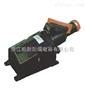 BCZ8050BCZ8060防爆防腐插接装置