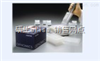 96T/48T上海VA植物维生素AELISA试剂盒