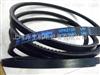 XPA1482空压机皮带供应商