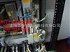 6SN1145SIEMENS数控系统6SN1145电源模块维修