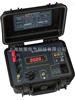 JYR(20A)直流电阻测试仪