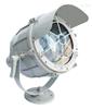 BATBAT-250/400W防爆投光灯