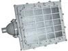 BAT52-150/250WBAT52防爆泛光灯