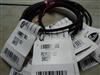 5M375供应进口5M375盖茨广角带工业皮带耐高温三角带