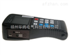 Stest891视频监控测试仪