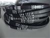 SPA732LW供应进口三角带SPA732LW耐高温三角带(防油窄V带)