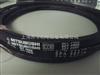SPA982LW进口工业皮带三星高速防油三角带SPA982LW空调机皮带