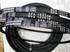 SPA1032LW*日本MBL三角带SPA1032LW耐高温皮带空调机皮带