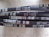 SPA1182LW大量供应进口SPA1182LW三角带防静电耐高温三角带
