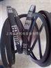 SPA1732LW进口SPA1732LW三星风机皮带三星高速防油SPA1732LW三角带