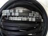 SPA1837LW供应进口耐高温三角带SPA1837LW