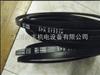 SPA2840LW三星高速防油三角带SPA2840LW进口工业皮带(窄V带)