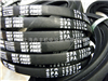 SPA2850LW进口防静电三角带价格SPA2850LW高速传动带,风机皮带