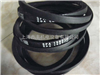 SPA3650LW防静电三角带价格SPA3650LW空调机皮带,高速传动带代理商