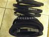 SPB2575LW进口空调机皮带日本SPB2575LW三角带