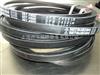 SPB4620LW供应SPB4620LW防静电三角带空调机皮带风机皮带