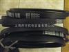 SPC5070LW风机皮带SPC5070LW空调机皮带价格