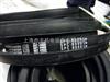 SPC6700LW供應風機皮帶SPC6700LW空調機皮帶窄V帶