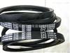 SPC14000LW防靜電三角帶價格SPC14000LW空調機皮帶高速傳動帶代理商