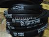 SPZ1087LW空调机皮带SPZ1087LW三角带耐高温三角带代理商