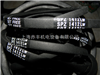 SPZ1400LW空调机皮带SPZ1400LW价格风机皮带窄v带防油三角带