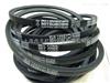 SPZ1520LW/3V600供应进口SPZ1520LW/3V600空调机皮带防油三角带高速传动带