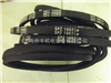SPZ1662LW供应进口SPZ1662LW空调机皮带防静电三角带