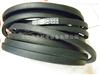 SPZ1687LW供应进口SPZ1687LW空调机皮带防静电三角带工业皮带价格