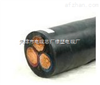 电线电缆厂家YZG电缆-YZG钢丝加强橡套电缆