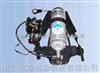 济南正压式消防空气呼吸器3C认证
