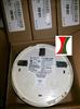 美国Honeywell制造NOTIFIER诺蒂菲尔FSP-851烟感全新正品