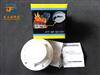 JTY-GD-SA1201独立式光电感烟火灾探测器
