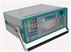 供应KJ880微机继电保护测试仪厂家