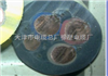 MYQ井下巷道照明电缆,UYQ3*1.5矿用移动轻型橡套软电缆