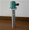 护套式加热器SRY6-4、5、6、7