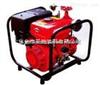 船用消防泵CCS认证