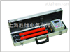 WHX-600A数显式永利彩票定相器