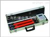 FRD-10KV|35KV|110KV永利彩票语音核相器