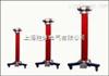 上海交直流阻容分压器生产厂家
