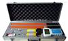 高压 无线核相仪生产厂家